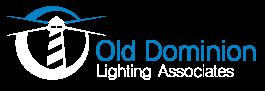 Old Dominion Lighting